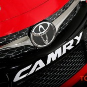 2015 camry nascar 2 175x175 at 2015 Toyota Camry NASCAR Revealed