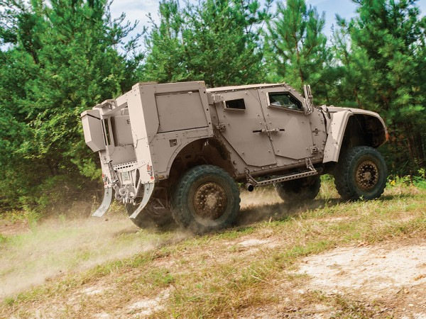 LATV003 600x450 at Is This The New Humvee?