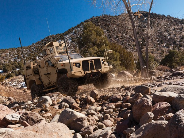 LATV004 600x450 at Is This The New Humvee?