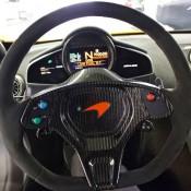 https://www.motorward.com/wp-content/images/2014/10/McLaren-12C-GT-14-175x175.jpg
