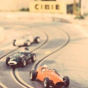 Slot Car Track NM 1 175x175 at $300K Slot Car Track by Neiman Marcus