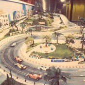 Slot Car Track NM 2 175x175 at $300K Slot Car Track by Neiman Marcus
