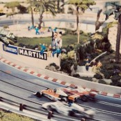 Slot Car Track NM 3 175x175 at $300K Slot Car Track by Neiman Marcus