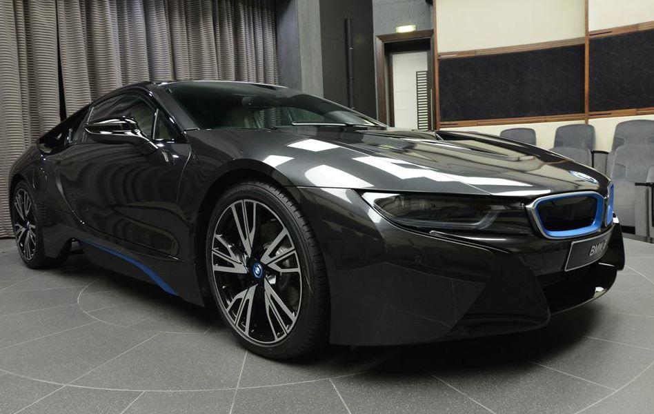 Does Vw Own Lamborghini Best Car Specs Models
