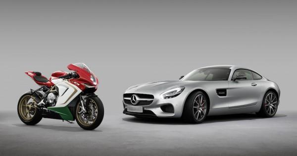 amg agusta 600x315 at Mercedes AMG Buys 25 Percent of MV Agusta