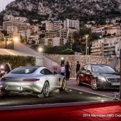 amg gt monaco 2 175x175 at Mercedes AMG GT at Monaco Yacht Show