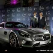 amg gt monaco 5 175x175 at Mercedes AMG GT at Monaco Yacht Show