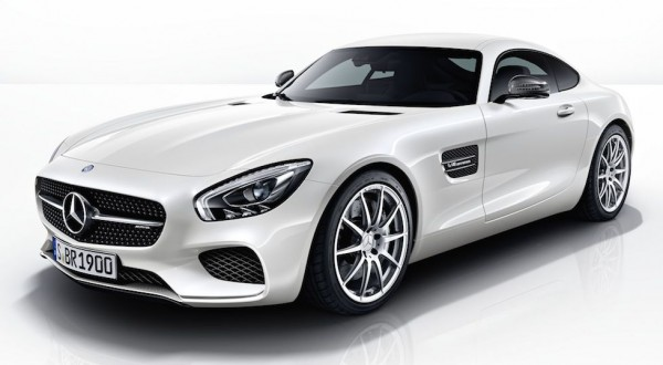 amg gt pack 1 600x330 at Carbon and Silver Chrome Package for Mercedes AMG GT