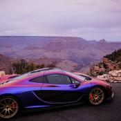 cj p1 10 175x175 at Gallery: C. J. Wilson's Purple McLaren P1