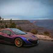 cj p1 12 175x175 at Gallery: C. J. Wilson's Purple McLaren P1