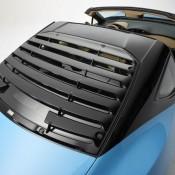 frs targa 3 175x175 at SEMA 2014: Scion FR S Targa Top