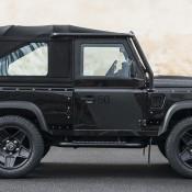 kahn svx 1 175x175 at The Variety: Kahn Land Rover Defender SVX