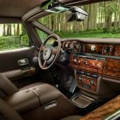 phantom oud 3 175x175 at Rolls Royce Phantom Coupe Bespoke Inspired by Oud