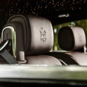 phantom oud 5 175x175 at Rolls Royce Phantom Coupe Bespoke Inspired by Oud