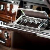 phantom oud 6 175x175 at Rolls Royce Phantom Coupe Bespoke Inspired by Oud