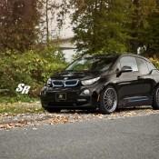 sr bmw i3 1 175x175 at BMW i3 by SR Auto Group