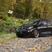 sr bmw i3 4 175x175 at BMW i3 by SR Auto Group