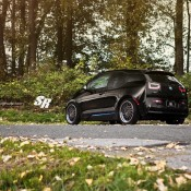 sr bmw i3 5 175x175 at BMW i3 by SR Auto Group