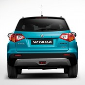 suzuki vitara 4 175x175 at 2015 Suzuki Vitara Unveiled in Paris