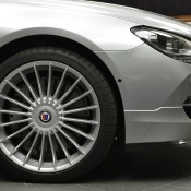 Alpina B6 Gran Coupe 6 175x175 at Alpina B6 Gran Coupe at BMW Abu Dhabi