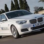 BMW Power eDrive Hybrid 1 175x175 at BMW Reveals 670 hp Power eDrive Hybrid System