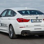 BMW Power eDrive Hybrid 4 175x175 at BMW Reveals 670 hp Power eDrive Hybrid System