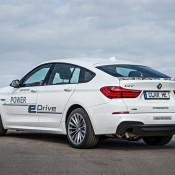 BMW Power eDrive Hybrid 5 175x175 at BMW Reveals 670 hp Power eDrive Hybrid System