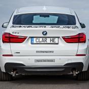 BMW Power eDrive Hybrid 7 175x175 at BMW Reveals 670 hp Power eDrive Hybrid System