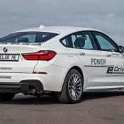 BMW Power eDrive Hybrid 9 175x175 at BMW Reveals 670 hp Power eDrive Hybrid System
