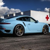 Baby Blue 991 Turbo S on HRE Wheels Hre Wheels Porsche Turbo on bmw m5 hre wheels, bmw z4 hre wheels, porsche 991 turbo, audi r8 hre wheels, porsche 991 hot wheels, zo6 hre wheels, porsche 991 bbs, porsche 991 adv1, ford mustang hre wheels, porsche 991 techart, corvette stingray hre wheels, porsche 991 vorsteiner,