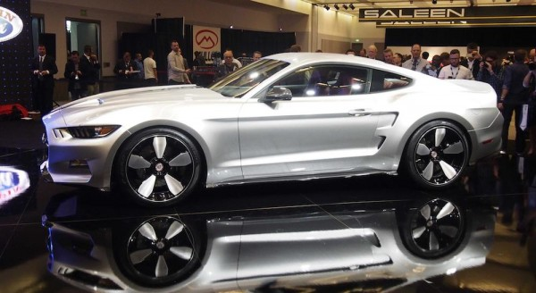 Fisker Rocket 3 600x328 at Fisker Rocket by Galpin Auto Sports Unveiled