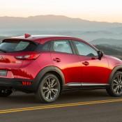 Mazda CX 3 2 175x175 at 2019 Mazda CX 3 MSRP Confirmed   Start at $20,390