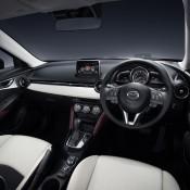 Mazda CX 3 8 175x175 at 2019 Mazda CX 3 MSRP Confirmed   Start at $20,390