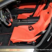 Mercedes SLK 55 AMG Performance 6 175x175 at Mercedes SLK 55 AMG Performance Studio Edition