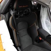 Orange Porsche 918 Spyder 13 175x175 at Gallery: Orange Porsche 918 Spyder