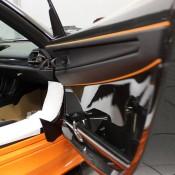Orange Porsche 918 Spyder 14 175x175 at Gallery: Orange Porsche 918 Spyder