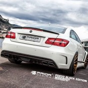 Prior Design Wide Body 11 175x175 at Gallery: The Best of Prior Design Wide Body Kits