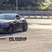 Prior Design Wide Body 13 175x175 at Gallery: The Best of Prior Design Wide Body Kits