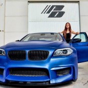Prior Design Wide Body 14 175x175 at Gallery: The Best of Prior Design Wide Body Kits