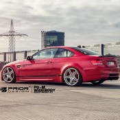 Prior Design Wide Body 4 175x175 at Gallery: The Best of Prior Design Wide Body Kits