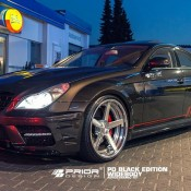 Prior Design Wide Body 5 175x175 at Gallery: The Best of Prior Design Wide Body Kits