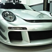 RUF CTR3 Clubsport 1 175x175 at Gallery: RUF CTR3 Clubsport