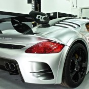 RUF CTR3 Clubsport 4 175x175 at Gallery: RUF CTR3 Clubsport