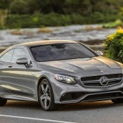S63 AMG Coupe 4MATIC 2 175x175 at Super Coupe: Mercedes S63 AMG Coupe 4MATIC