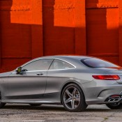 S63 AMG Coupe 4MATIC 3 175x175 at Super Coupe: Mercedes S63 AMG Coupe 4MATIC