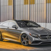 S63 AMG Coupe 4MATIC 4 175x175 at Super Coupe: Mercedes S63 AMG Coupe 4MATIC