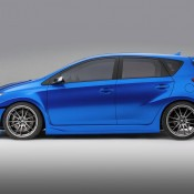 Scion iM Concept 11 175x175 at Scion iM Concept Confirmed for Production