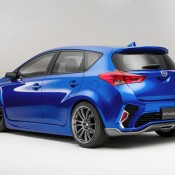 Scion iM Concept 21 175x175 at Scion iM Concept Confirmed for Production