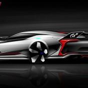 Subaru Viziv Gran Turismo 2 175x175 at Subaru Viziv Gran Turismo Concept Revealed