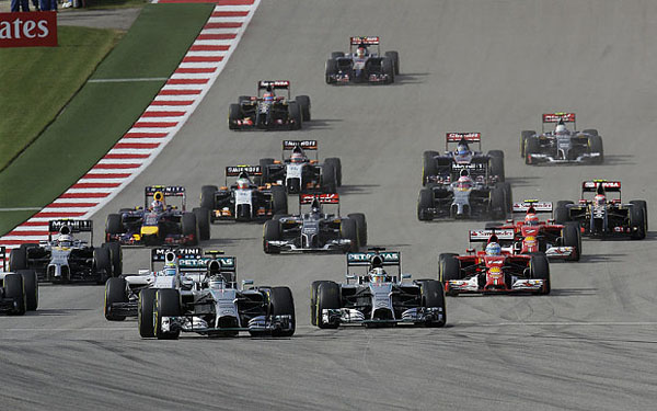 austin4 at High Fives For Hamilton In Texas
